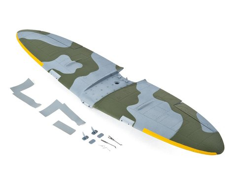 ParkZone Spitfire Mk IX Painted Wing