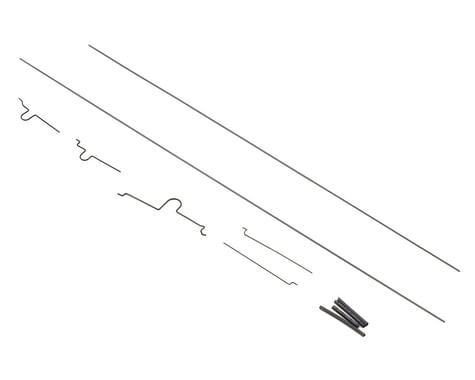 ParkZone T-28 Trojan S Push-Rod Set