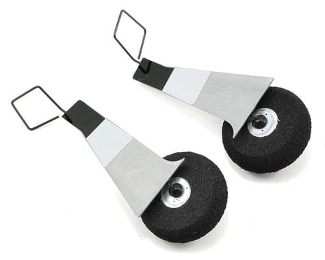 ParkZone Landing Gear Set