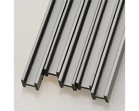 "Plastruct H-10 H Column,5/16"" (5)"
