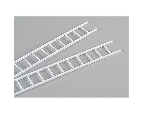 Plastruct LS-16 Styrene Ladders (2)
