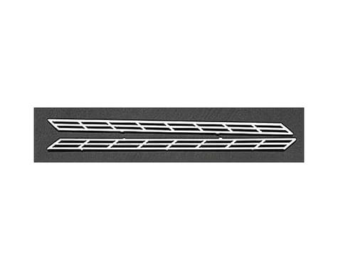 Plastruct SRS-2 N Stair Rail (2)