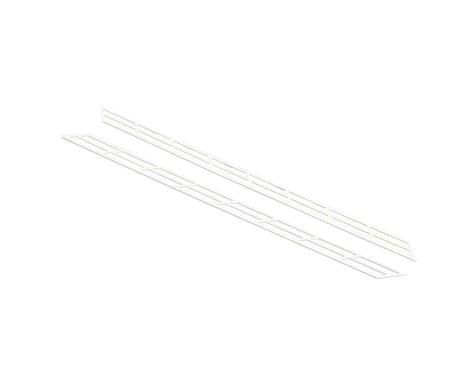 Plastruct SRS-4 HO Stair Rail (2)