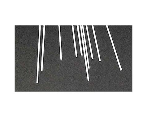 Plastruct MS-104 Strip,.010 x .040 (10)