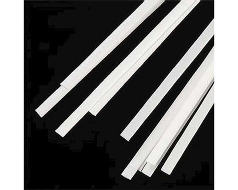 Plastruct MS-110 Strip,.010 x .100 (10)