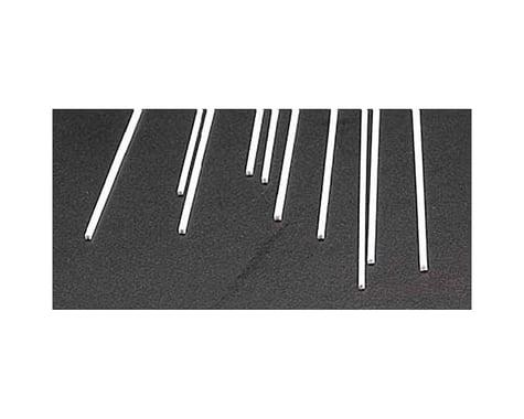 Plastruct MS-40 Square Rod,.040 (10)