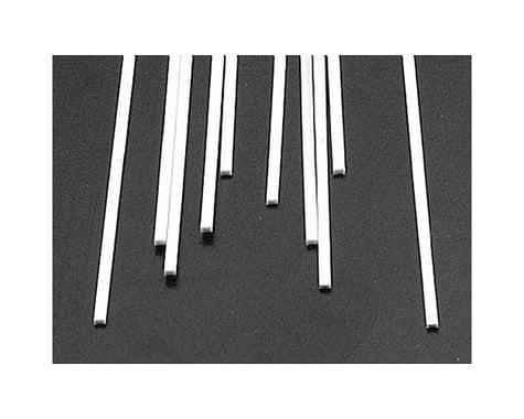 Plastruct MS-406 Rect Strip,.040x.060 (10)
