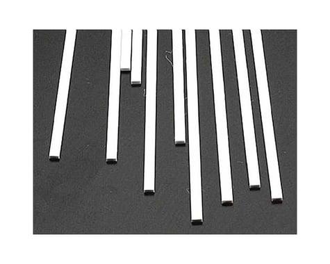 Plastruct MS-612 Rect Strip,.060x.125 (10)