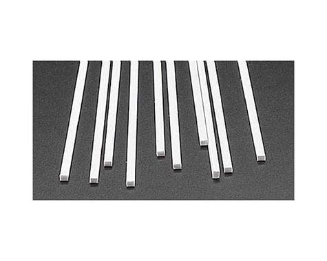Plastruct MS-810 Rect Strip,.080x.100 (10)