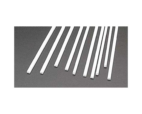 Plastruct MS-812 Rect Strip,.080x.125 (10)