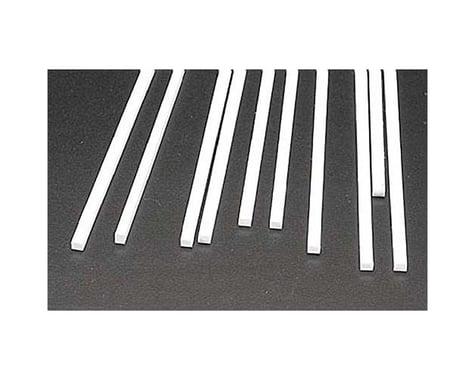 Plastruct MS-1012 Rect Strip,.100x.125(10)
