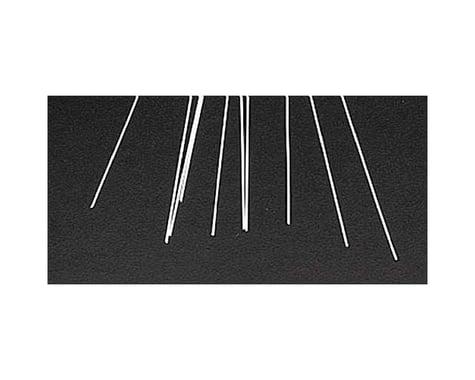 Plastruct MR-15 Round Rod,.015 (10)