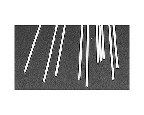 Plastruct MR-45 Round Rod,.045 (10)