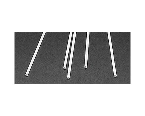 Plastruct MR-80 Round Rod,.080 (5)