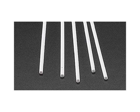 Plastruct MR-100 Round Rod,.100 (5)