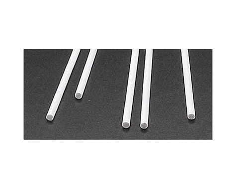 Plastruct MR-125 Round Rod,.125 (5)