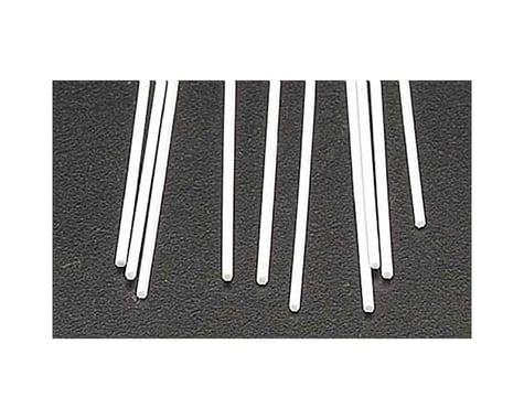 Plastruct MRX-30 Hexagon Rod,.030 (10)