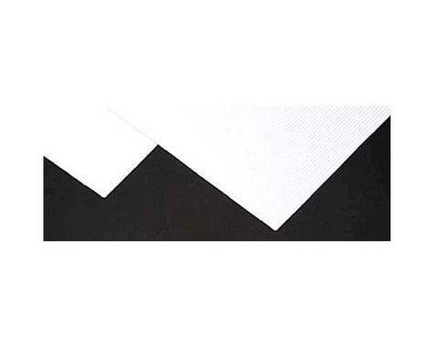 Plastruct PS-11 HO Corrugated Sheets (2)