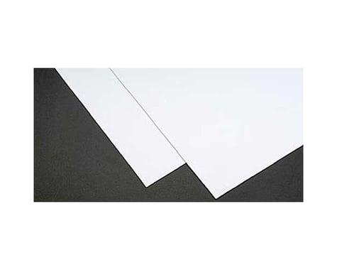 Plastruct PS-31 Wood Planking Sheet 1/64 (2)