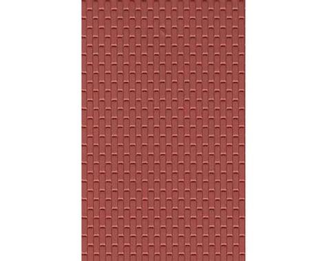 Plastruct G Bricks (2)