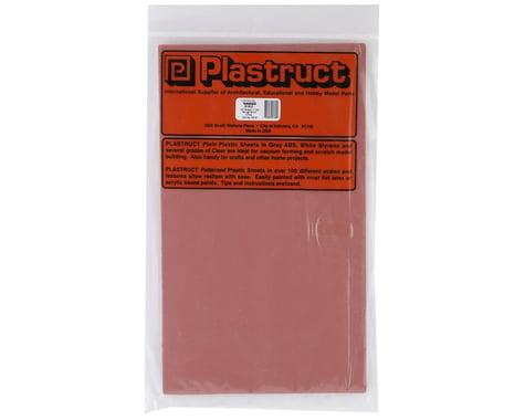 Plastruct HO Rough Bricks (2)