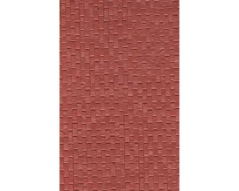 Plastruct G Rough Bricks (2)
