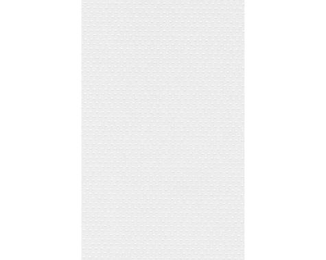 Plastruct PS-100 O Bricks (2)