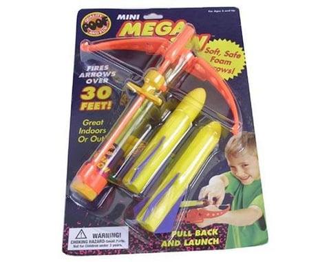 Poof Products Poof 2330 Mini Mega Bow