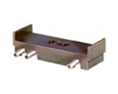 Peco Accessory Switch, PL10