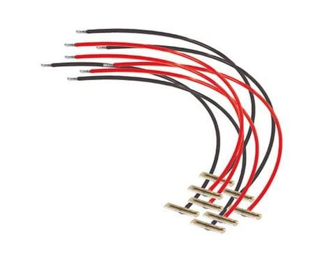 HO Code 100/124 Power Feed Joiner (4pr)