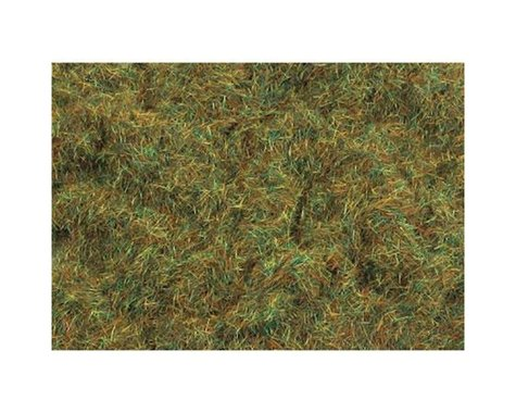 "6mm 1 4"" Static Grass Autumn 20g 0.7oz"