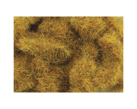 Peco 6MM WILD MEADOW 20G