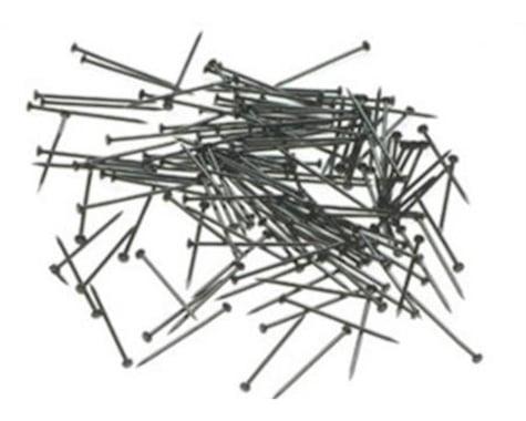 Peco HO Code 100 Track Fixing Pins (12pk/Cd)
