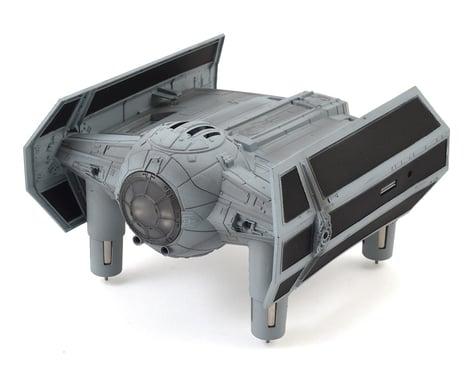 Propel R/C Star Wars Tie Advanced X1 RTF Drone