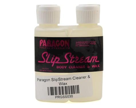 Paragon Slip Stream Body Cleaner & Wax