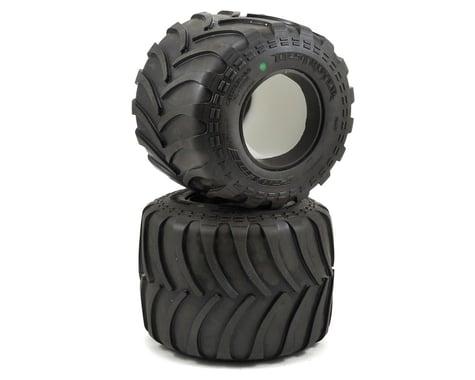 "Pro-Line Destroyer 2.6"" Monster Truck Tire (2) (M3)"