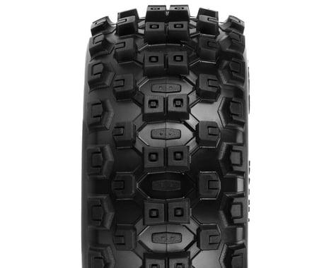 """Pro-Line Badlands MX SC 2.2""""/3.0"""" Short Course Truck Tires (2) (M2)"""