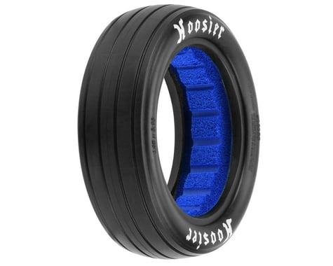 Pro-Line Hoosier Drag 2.2″ Front Tires (2) (S3)