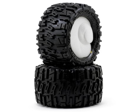 """Pro-Line 30 Series Trencher 2.8"""" Tire (2)"""