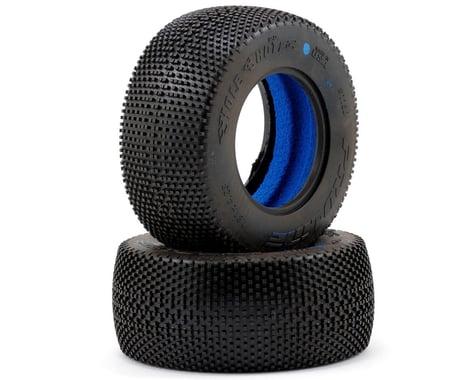 """Pro-Line Hole Shot 2.0 SC 2.2""""/3.0"""" Short Course Truck Tires (2) (M4)"""