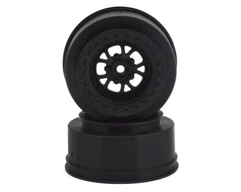 Pro-Line Pomona Drag Spec Rear Drag Racing Wheels (2)