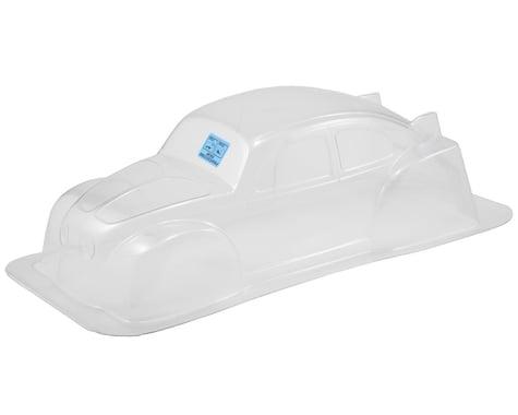 Pro-Line Volkswagen Baja Bug Body (Long Chassis)