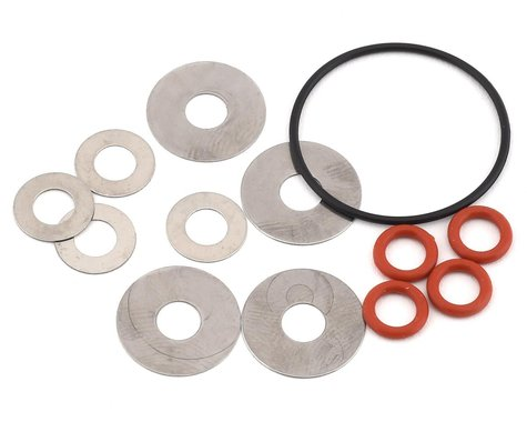 Pro-Line Differential Seal Kit