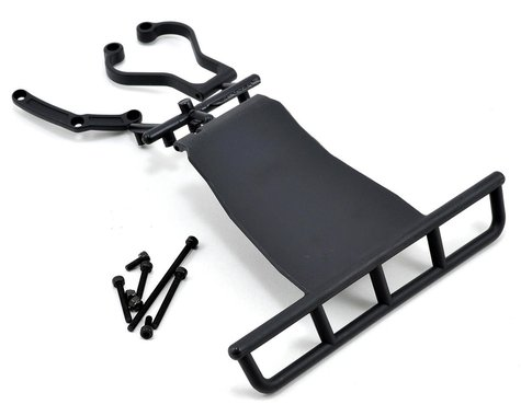 Pro-Line PRO-2 Slash Rear Bumper