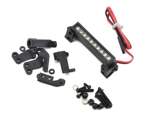 """Pro-Line 2"""" Straight Super-Bright LED Light Bar Kit (6V-12V)"""