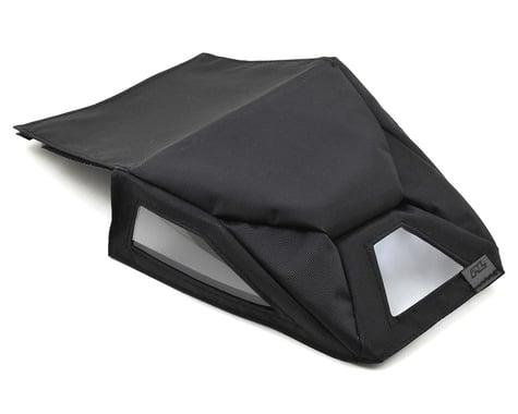 Pro-Line Timberline Softtop (Black)