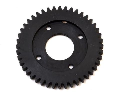 Pro-Line PRO-MT 4x4 Steel Spur Gear