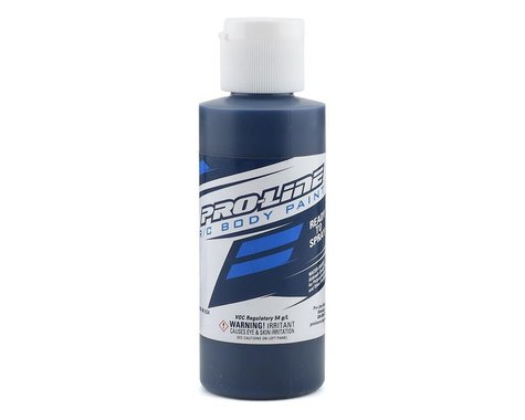 Pro-Line RC Body Airbrush Paint (Window Tint) (2oz)