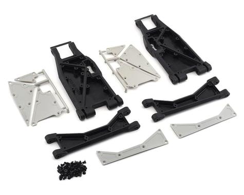 Pro-Line PRO-Arms X-MAXX Upper & Lower Arm Kit