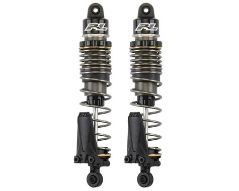 Pro-Line Arrma PowerStroke Rear Shocks (3S/4S BLX)